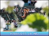 http://i5.imageban.ru/out/2012/12/11/42d777afd58c27352835cdf93f5b4409.jpg