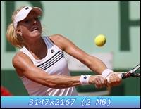 http://i5.imageban.ru/out/2012/12/11/46cfbde02bac432d1d9662b6427827b7.jpg