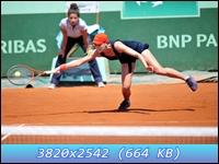 http://i5.imageban.ru/out/2012/12/11/55d5046180c4c55a102145b94f8da154.jpg