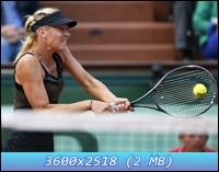 http://i5.imageban.ru/out/2012/12/11/58d27757fec834e54616c45954b55e79.jpg