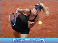 http://i5.imageban.ru/out/2012/12/11/59bba0bb3b0b8164ae44f2410696a404.jpg