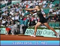 http://i5.imageban.ru/out/2012/12/11/5a4bd403940e75d665134a32867ce39f.jpg