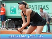 http://i5.imageban.ru/out/2012/12/11/5d94348c13285ecb692dc1caf7aa59e1.jpg