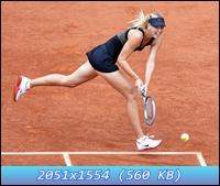 http://i5.imageban.ru/out/2012/12/11/77684898fd2b411d3bf908ce81128468.jpg