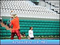 http://i5.imageban.ru/out/2012/12/11/79ad6ef7fd5052c8cfb6bceb397c267c.jpg