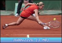 http://i5.imageban.ru/out/2012/12/11/7cc655af880bd382e707614726192bc9.jpg