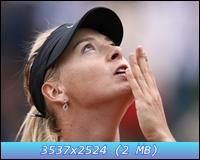 http://i5.imageban.ru/out/2012/12/11/7d9080857f95941db79732234bc9ee53.jpg