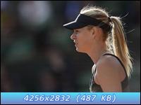 http://i5.imageban.ru/out/2012/12/11/805352cb8529416d0382cdb2e11ee50b.jpg