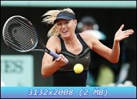 http://i5.imageban.ru/out/2012/12/11/9650e9ef79832db27a25ef1bc8f84753.jpg