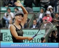 http://i5.imageban.ru/out/2012/12/11/995b9579eb5d62fcaed56e1e628f2d93.jpg