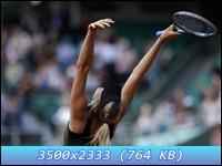 http://i5.imageban.ru/out/2012/12/11/a0fa1a442cc6dd97046c3b4d1612dc96.jpg