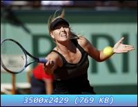 http://i5.imageban.ru/out/2012/12/11/aef1f22bcc1ed1d8bb431f9b09857edb.jpg