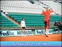 http://i5.imageban.ru/out/2012/12/11/b1235df09791098da009a9b3353c8fb3.jpg