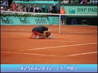 http://i5.imageban.ru/out/2012/12/11/bbdad5c726f1a3b9bf39c85752aed652.jpg