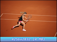 http://i5.imageban.ru/out/2012/12/11/bc341955e97ccb5bbcb8168f856ae84e.jpg