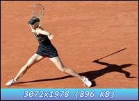 http://i5.imageban.ru/out/2012/12/11/c11194bcef82625aad62982fc222dffc.jpg