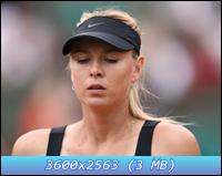 http://i5.imageban.ru/out/2012/12/11/c29229bb1cc47aae9403105ac9ebd27a.jpg