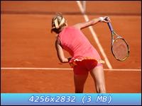 http://i5.imageban.ru/out/2012/12/11/c8939c95c67f30a6698a2a39a99972fc.jpg