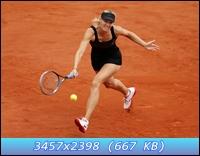 http://i5.imageban.ru/out/2012/12/11/de88323a427dba1b1b8b619e430b2b1a.jpg