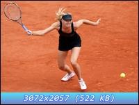 http://i5.imageban.ru/out/2012/12/11/e9cc9ebeadb33324fed0f7162d2e6812.jpg