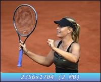 http://i5.imageban.ru/out/2012/12/11/f3f3f751b037f5428f617447daf97ac6.jpg