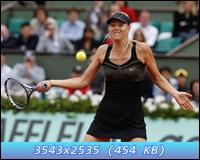 http://i5.imageban.ru/out/2012/12/11/f931aa609523cb5a4ebfb845c0628f95.jpg