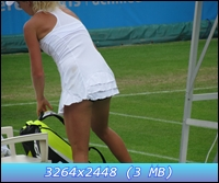 http://i5.imageban.ru/out/2012/12/12/29da829e648d3b650cbee3a7ad3b4dfb.jpg
