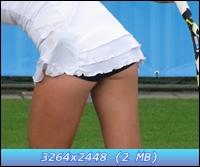 http://i5.imageban.ru/out/2012/12/12/44cab62ae0782330c0fb3c8f15f4ed09.jpg