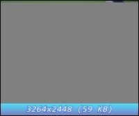 http://i5.imageban.ru/out/2012/12/12/5524a40bc877ff2d6b66756834749e13.jpg