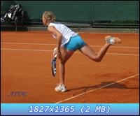 http://i5.imageban.ru/out/2012/12/12/62fc8d7ead19eaea9029c7d8326aedd5.jpg