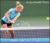 http://i5.imageban.ru/out/2012/12/12/81b1549763e056bcb1e49fedde3ec29a.jpg