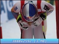 http://i5.imageban.ru/out/2012/12/12/90b9744df71e7a7ac74c5ea07a0ea7ee.jpg