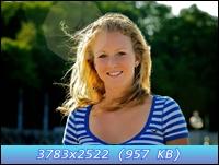 http://i5.imageban.ru/out/2012/12/12/c5dcc533cb8bff24874342cb66858ed1.jpg