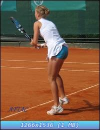 http://i5.imageban.ru/out/2012/12/12/f13efc83822cb057d45b6b676d62b373.jpg