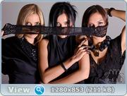http://i5.imageban.ru/out/2012/12/13/09f5483a230a81e31a9b91669ea5f0f5.jpg