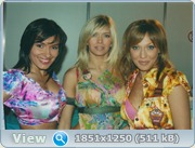 http://i5.imageban.ru/out/2012/12/13/376de8277822a7338652f94da792f815.jpg
