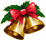 http://i5.imageban.ru/out/2012/12/13/5edafae2280eacca52153728c3bf7fa0.png