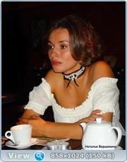 http://i5.imageban.ru/out/2012/12/13/72de00e6a214d404dbb7f25787444d21.jpg