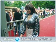 http://i5.imageban.ru/out/2012/12/13/c5e9bcf764450ce2a4ac3306b968d4a6.jpg