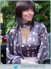 http://i5.imageban.ru/out/2012/12/13/ee712e392d95bbd64fc4674ae3842ef5.jpg