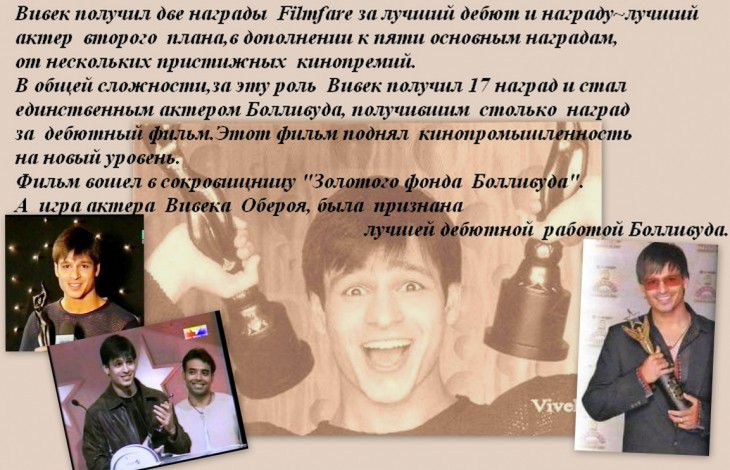 http://i5.imageban.ru/out/2012/12/20/33ae996113ae496f7e4499992ed2d31b.jpg