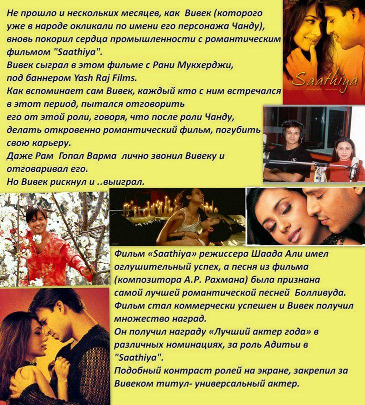 http://i5.imageban.ru/out/2012/12/20/af2515ccb8336a5f5e18ebda03f045aa.jpg