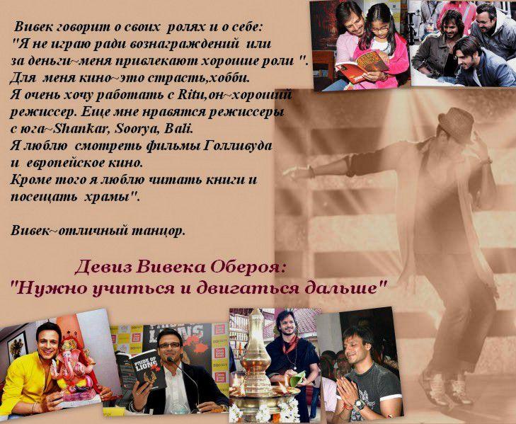 http://i5.imageban.ru/out/2012/12/20/d8ae1cafc919f8ab6124e76c0427de57.jpg