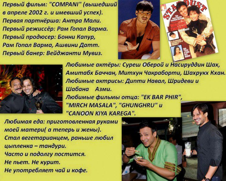 http://i5.imageban.ru/out/2012/12/21/6ba09e04ee3b21abec0a0cc3737084a6.jpg