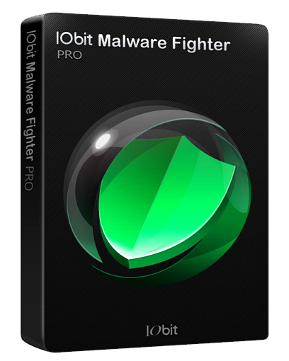 IObit Malware Fighter 2.4.1.14