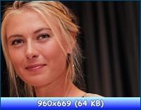 http://i5.imageban.ru/out/2012/12/29/02408b6f064e15340c4d64627326f504.jpg