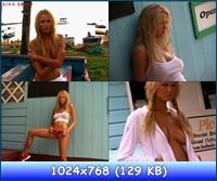 http://i5.imageban.ru/out/2012/12/29/0a08414e04cc5f9c06758a3494999f61.jpg