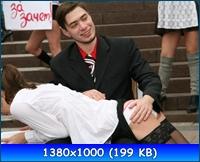 http://i5.imageban.ru/out/2012/12/29/0cf11e2e3cdea160315d5eee49650fe8.jpg