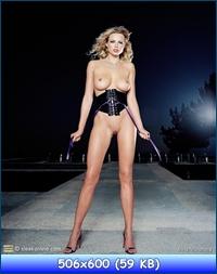 http://i5.imageban.ru/out/2012/12/29/10590fc2a2d0e709125ae99de631e9bd.jpg