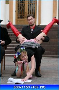 http://i5.imageban.ru/out/2012/12/29/1d7d16ed3c2122a789eb855ac6670f00.jpg